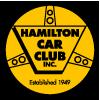 Hamilton Car Club